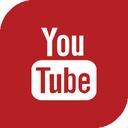 ATN-Youtube